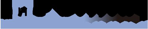 株式会社ワンビリング ロゴ