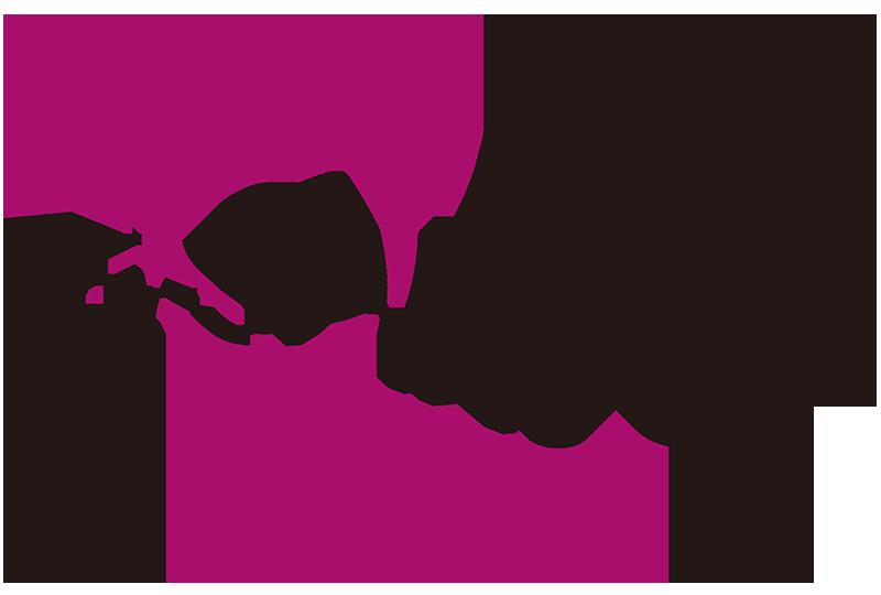 E-SAKUGA_logo_800
